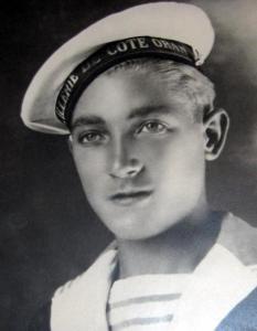 Georges Brière