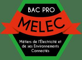 macaron MELEC