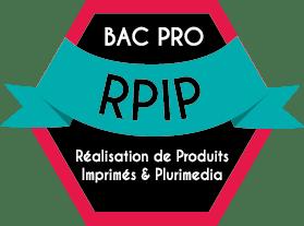 Macaron RPIP