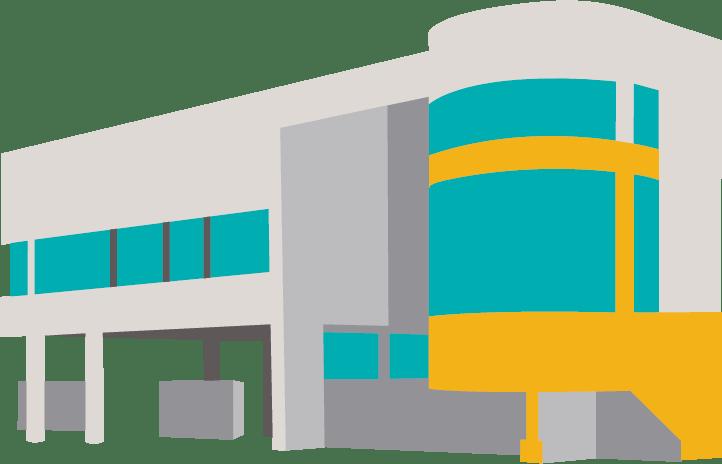 Picto lycée