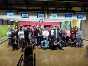 photo-bowling1